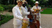 recherche orchestre latino
